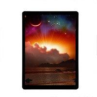 Newest Premium High Performance 10 Touchscreen Tablets PC MTK Quad Core Processor 2GB RAM 32GB Hard