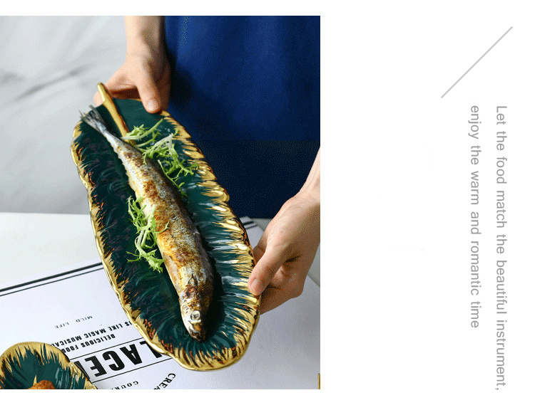 Ceramic-Leaf-Plate_11