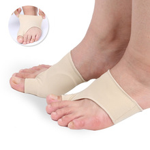 Здесь можно купить  Thumbs and valgus care big feet sets of thumb valgus protection cover large toe valgus 1 pairs  Health Care