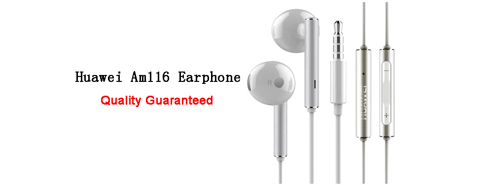 Samsung Earphones EHS64 Headsets With Built in Microphone 3.5mm In Ear Wired Earphone For Smartphones with free gift-in Phone Earphones & Headphones from Consumer Electronics on Aliexpress.com | Alibaba Group 3