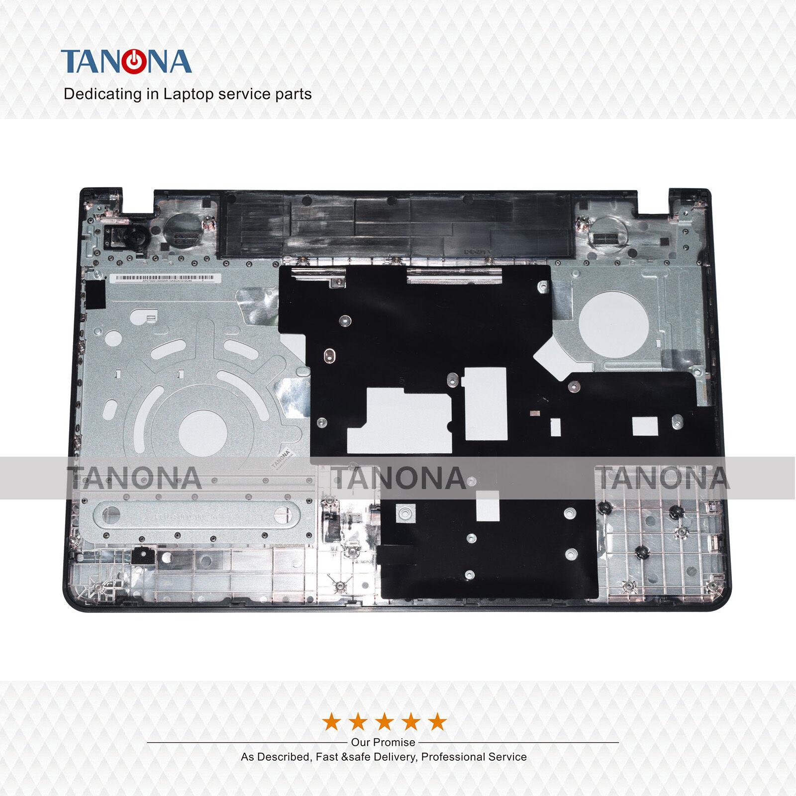 New 00HN434 00HN437 Lenovo Thinkpad E550 E555 LCD Back Cover Top Case Bezel
