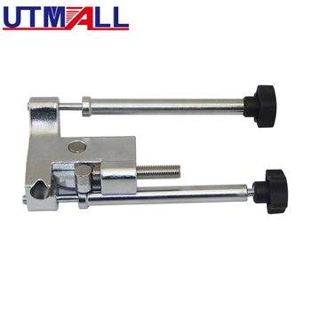 Timing Chain Adjuster Pre-Tensioning Preload Tool For BMW N63 N74 Timing Tool