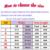 Frete Grátis Hot Corpo Shaper Da Cintura Espartilho Cintura Trainer Látex de Borracha Cinto Fino Mulheres Cintura Cincher Underbust Shapewear