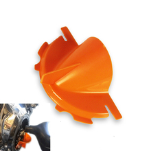 Plastic Motorcycle Orange Primary Oil Fill Funnel For 84-00 Evolution 99-05 Dyna 00-06 Softai 99-06 Touring Twin Cam