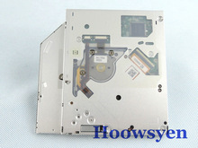 For Panasonic UJ-8C7 suction DVD burn SATA interface 9.5MM thickness notebook drive