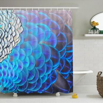 Tapiz impermeable para mujer, productos de baño, cortinas de ducha, cortina de poliéster, mercancías domésticas betty boop M30G