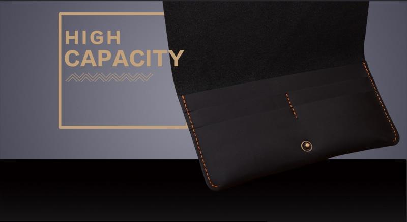 Cheap wallet mobile