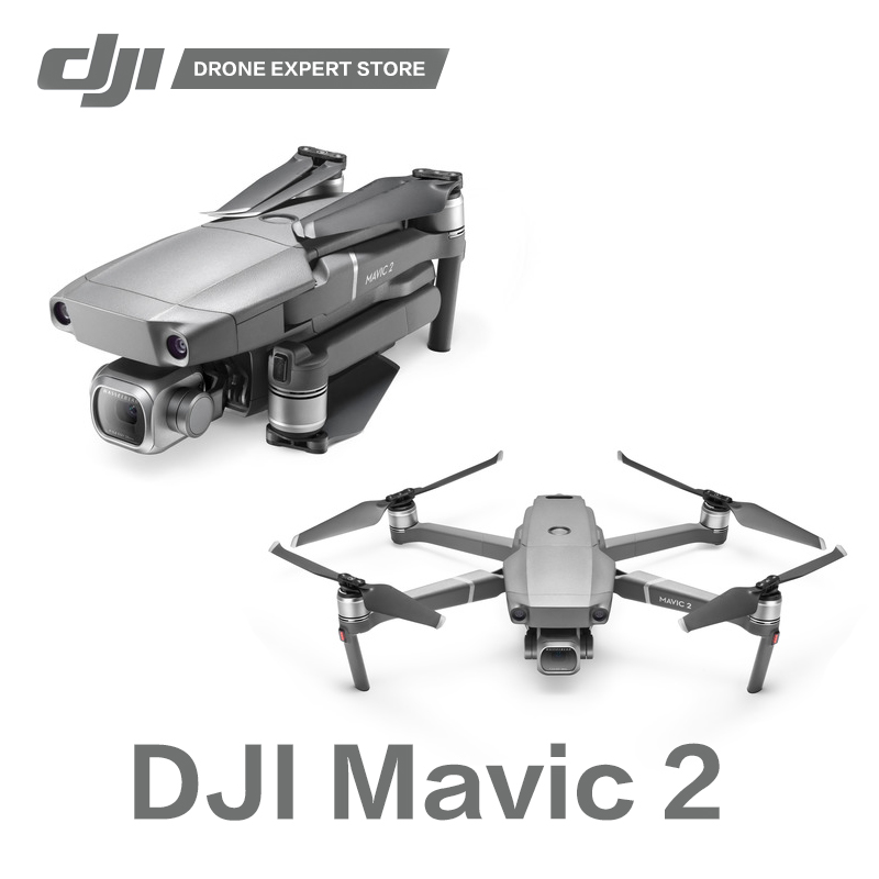 New Arrive Original DJI font b Mavic b font font b 2 b font font b