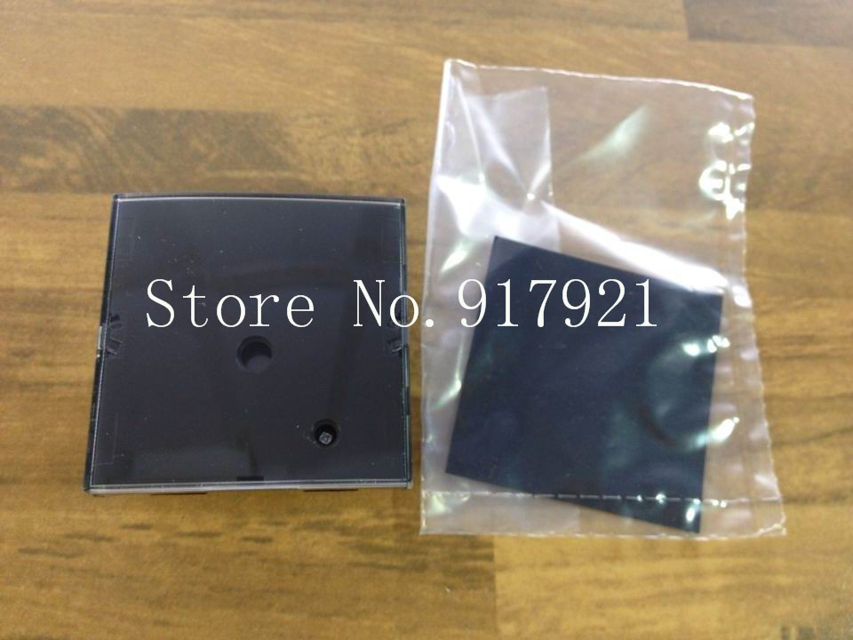 [ZOB] Berker 75161785 single brocade button panel EIB/KNX lighting original authentic
