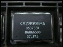Price KSZ8995MA