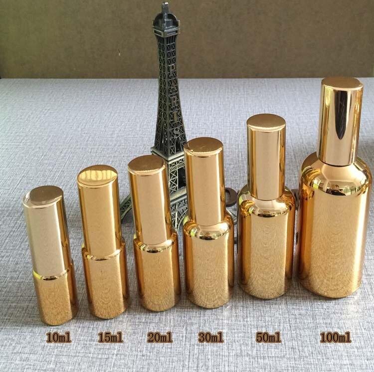 atomizador spray de perfume, ml de 15