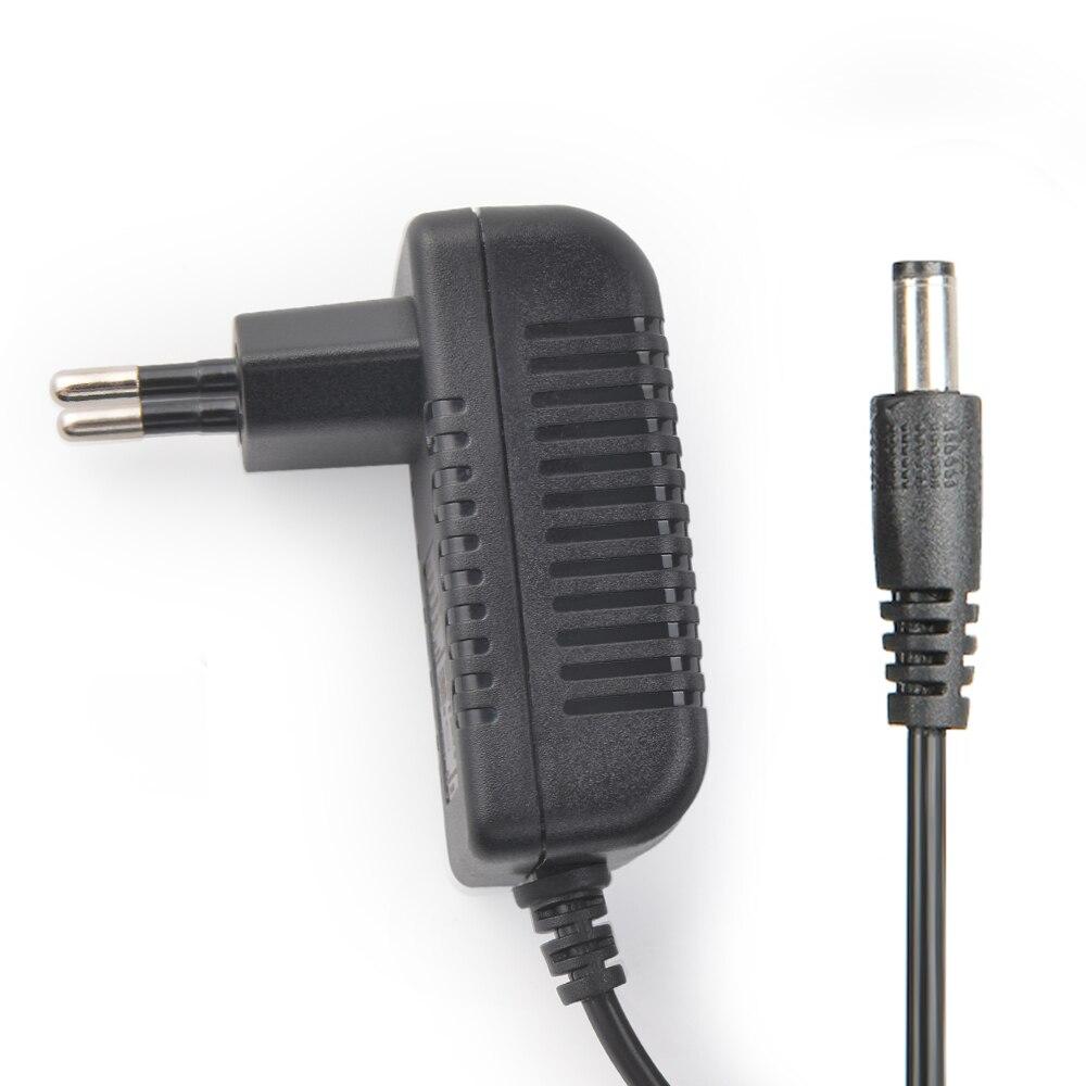 Free shipping 5 Volt 0.45 Amp 2 watt Switch transformer power supply adaptor 2W 5V 450ma 0.45a AC DC Power Adapter