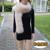 Super longo 185 cm faux silenciador lenço da pele de raposa pele de guaxinim artificial eco mulheres cosplay do revestimento do revestimento do inverno da pele quente cachecol