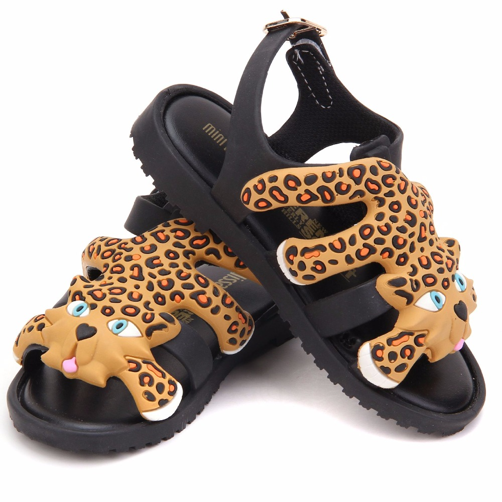 online buy wholesale tiger shoes for kids from china tiger shoes