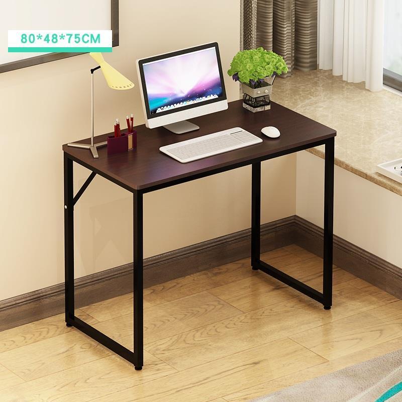Small Escritorio Biurko Scrivania Office Furniture Mesa Dobravel Lap Schreibtisch Stand Laptop Tablo Study Table Computer Desk