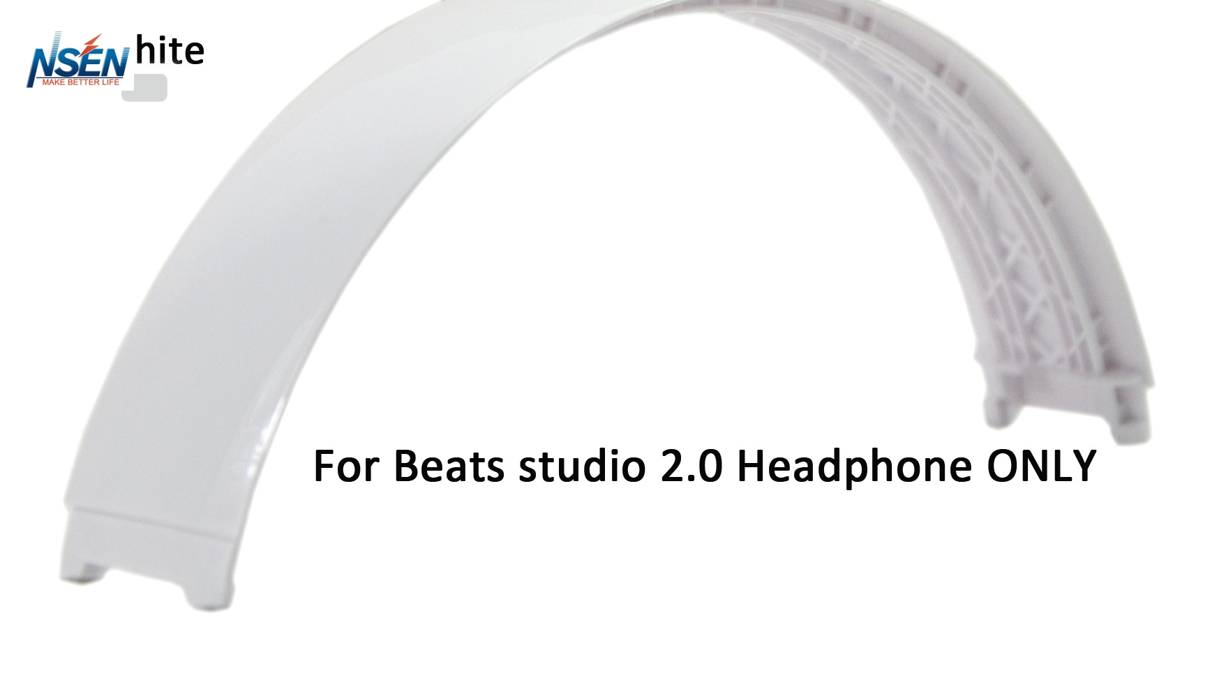 Beats wireless headphones headband replacement - headphone wireless beats studio