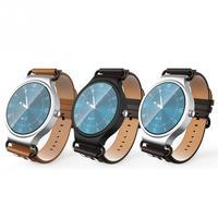 VBESTLIFE 1,39 дюйма Smart Bluetooth спортивные часы с 3g SIM WiFi gps монитор сердечного ритма для Android IOS