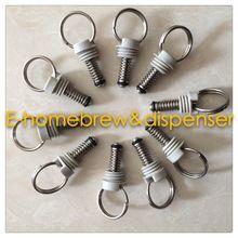 Cornelius Keg  Pressure Relief Valve   Cornelius Ball Lock Kegs parts