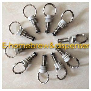 Image 1 - Cornelius Keg  Pressure Relief Valve   Cornelius Ball Lock Kegs parts