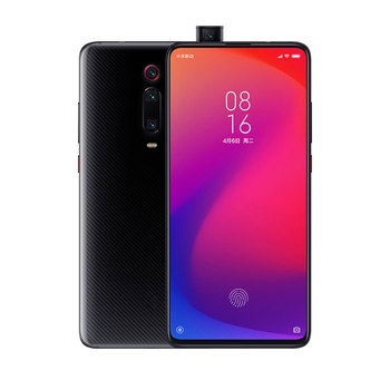 Xiaomi Mi 9T (Redmi K20) 6GB 64GB All Mobile Phones Mobiles & Tablets Xiaomi 94c51f19c37f96ed231f5a: Add Mi Band 4|Glass n Mi Earphones|Glass n Nillkin Case|Glass n TPU Case|Official Standard