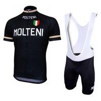 https://ae01.alicdn.com/kf/HTB12zwLw_XYBeNkHFrdq6AiuVXao/MOLTENI-MTB-Ropa-Ciclista-Hombre-Maillot-Ciclismo.jpg