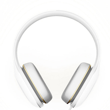 XiaoMi Headphone Comfort Original XiaoMi Headset with Microphone for Mobile