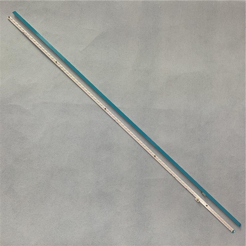Wholesale 20 PCS 715mm LED Backlight Strip 72 Lamp For JL.E650J4716-031FL/R-R7N-M 11BB58 D181206 031 Tv Parts