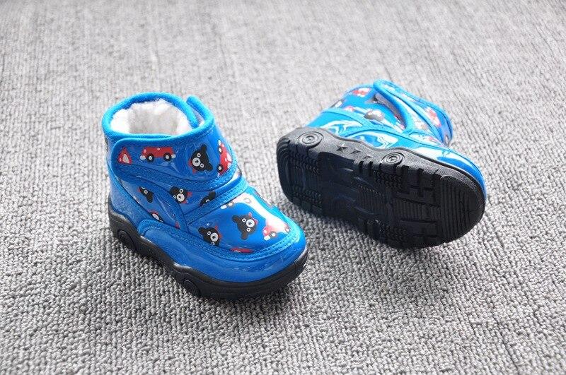 2016-new-arrival-children-shoes-cute-cartoon-snow-boots-kids-comfortable-warm-boots-new-winter-children-boots-boys-girls-boots-2