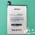 Ulefone Original Li-on de La Batería de Energía 6050 mAh Para Ulefone Potencia Octa Core 4G 5.5 pulgadas Del Teléfono Móvil