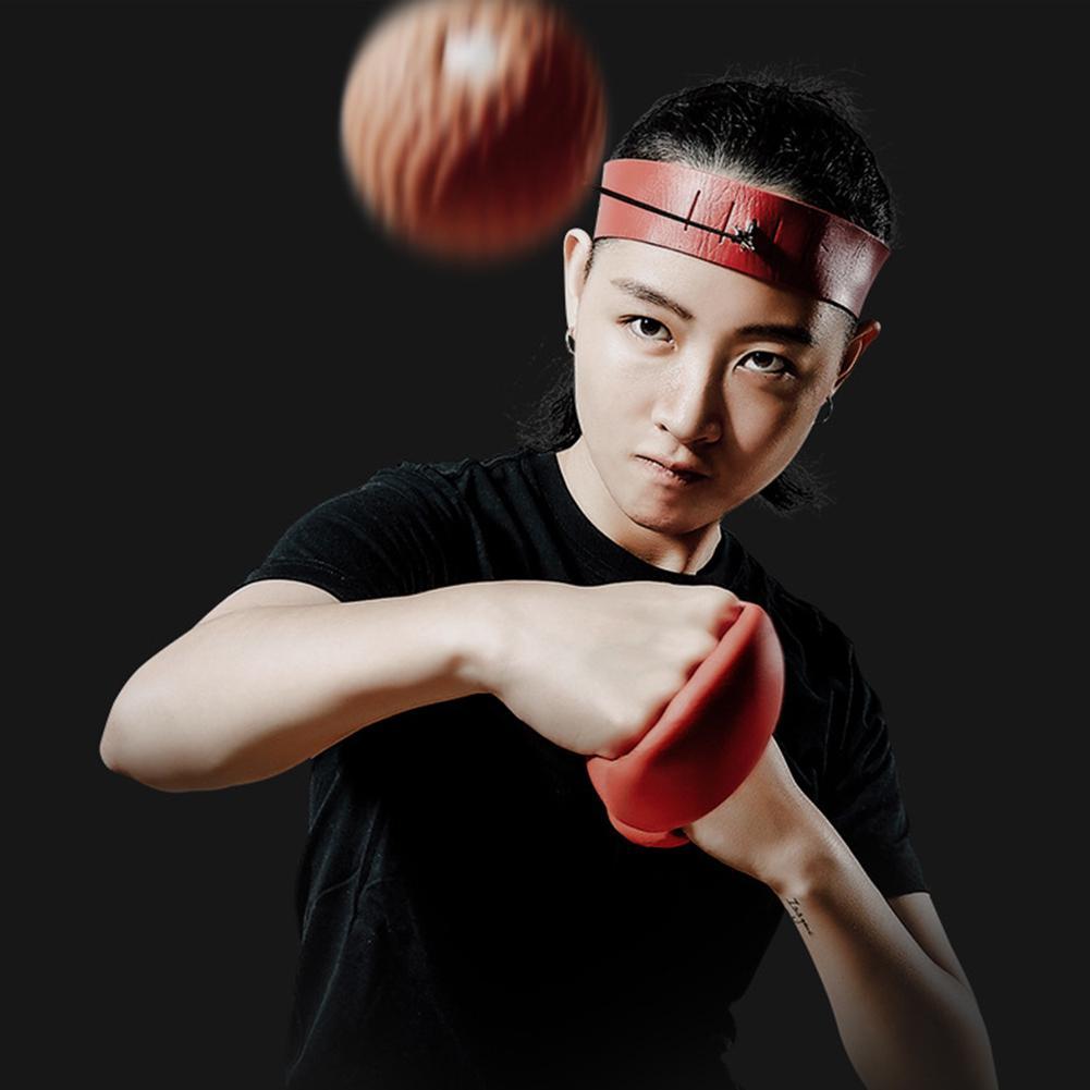 Mounchain Luta Reflex Bola Treinamento de Boxe