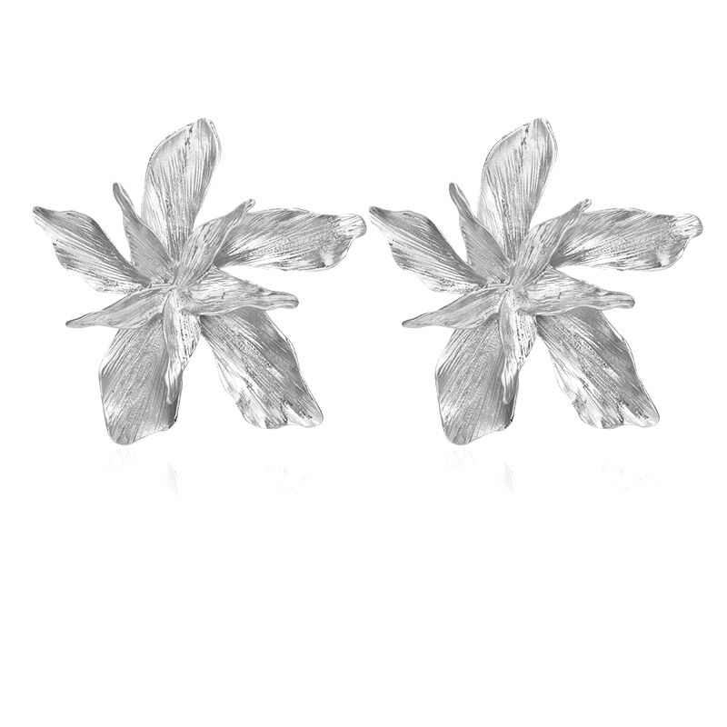 3839-silver