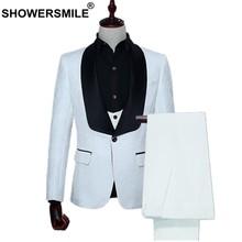 9f325ad12dd5 Hosen Anzug Weiß Werbeaktion-Shop für Werbeaktion Hosen Anzug Weiß ...