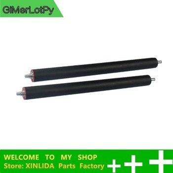 Import Quality lower fuser roller pressure roller Lower fuser roller compatible for kyocera FS6025 6525 6030 6530MFP