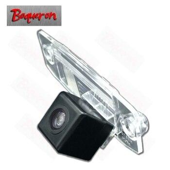 for Chrysler 300C Grand voyager SRT8  Magnum Sebring Reverse Parking Backup Camera HD CCD Night Vision Car Rear View Camera
