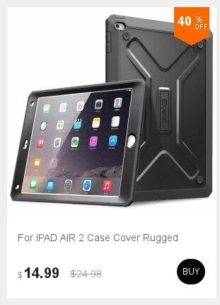 conçu pour vous permettre de tenir votre tablette avec une seule main,  laissant l autre main libre pour faire d autres choses, comme utiliser un  stylet, ... 80b21c8d0d7