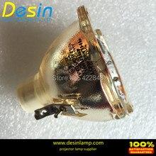 BP47-00041A TV lamps for Samsung SP-A900, Samsung SP-A800B original projector bulb