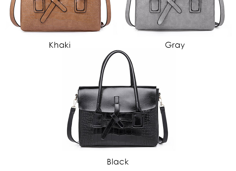 women briefcase bag female shoulder bag women handbags_05