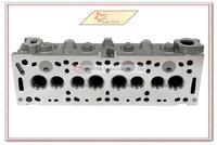 908 594 XUD9A XUD9L для головки блока цилиндров для Citroen Xsara 1994 для peugeot 306 405 1905cc 1.9L D L4 83,00 SOHC 8 1994 02.00.S3 908594