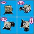 65. j4002.001 lâmpada do projetor originais/lâmpada para benq pb8125/pb8140/pb8215/pb8225/pb8235/pb8240