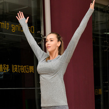 Новые эластичные спортивные топы для йоги, женская одежда для фитнеса, спортивный костюм для женщин, упражнения пилатес, профессиональные топы для бега, корректирующий корсет