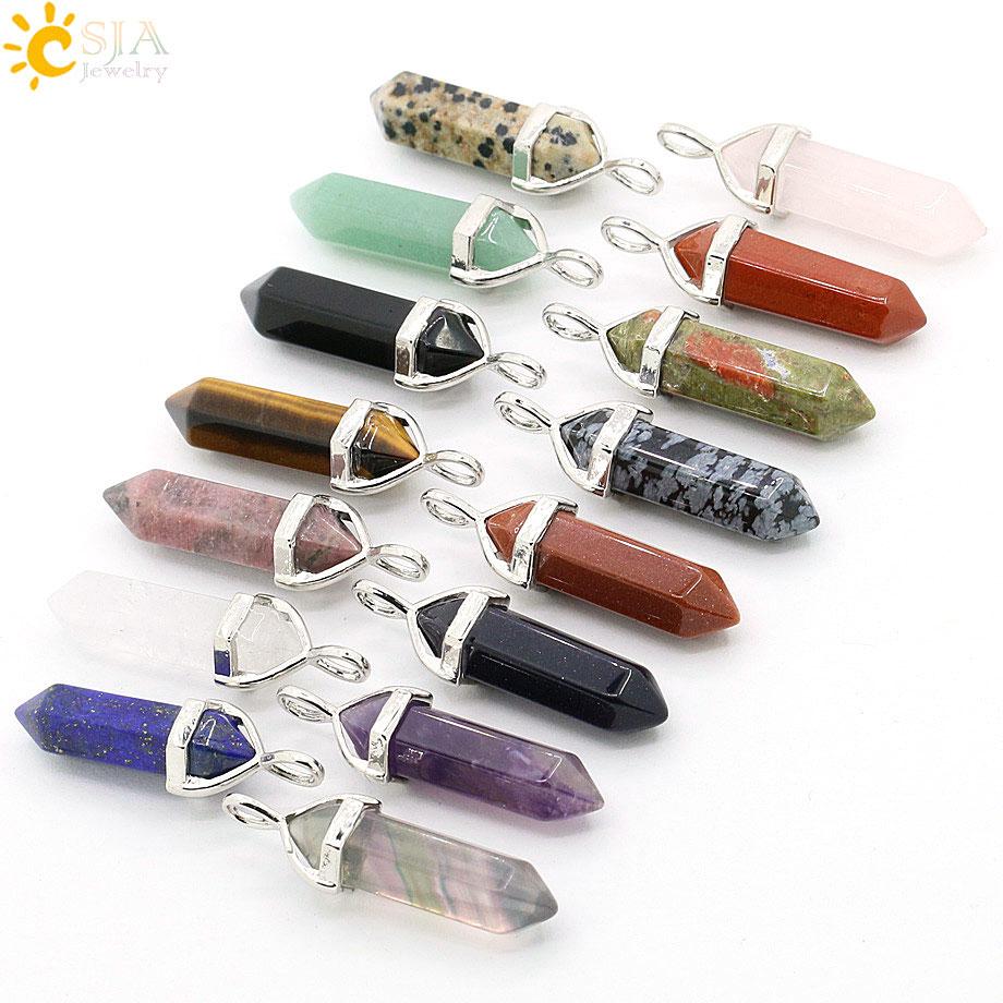 Online Buy Wholesale Chakra Jewelry From China Chakra