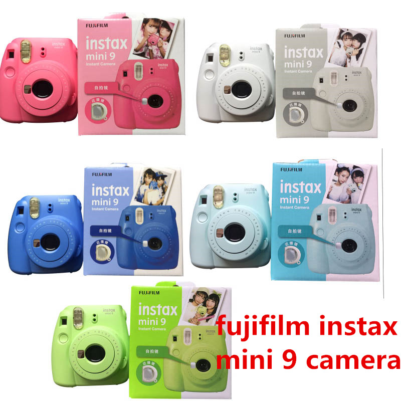 drones for shipping with Fujifilm Instax Mini 9 Camera Instant Film Photo Camera Mini9 5 Color Free Shipping on Lcd Pocket Projector besides 5937208 in addition Konftel 300ip Voip Conferencing Phone in addition New Dji Mavic Pro Platinum Announced Price Availability Specs 10223 moreover White Hoverboard Free Shipping.