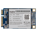 Kingfast superspeed internal Sata3 MLC 256GB msata SSD with cache 256Mb Solid State hard Drive for desktop&laptop Free shipping