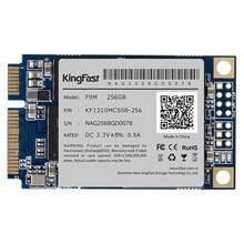 King f ast superspeedภายในSata3 MLC 256กิกะไบต์msata SSDที่มีแคช256เมกะไบต์โซลิดสเตฮาร์ดไดรฟ์สำหรับd esktopและแล็ปท็อปจัดส่งฟรี