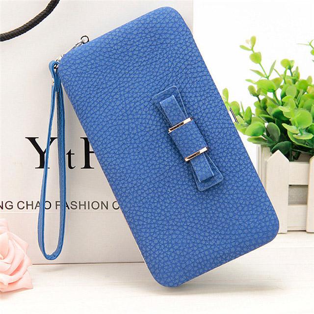 KAFVNIE-high-performance-clutch-Women-s-purse-Women-s-Bow-zipper-pencil-case-wallet-female-mini.jpg_640x640 (1)