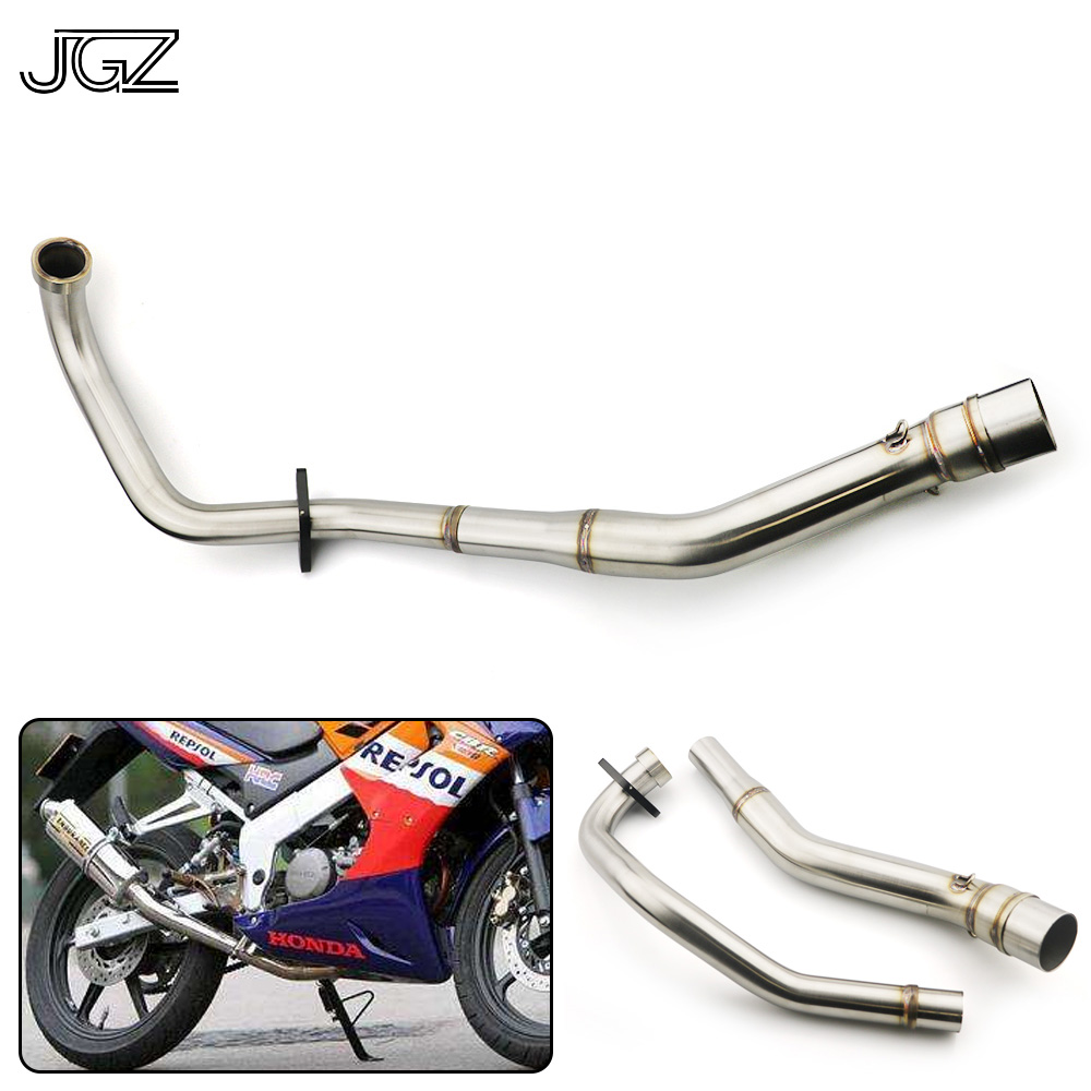 Universal 1 5mm*50mm Motorcycle Exhaust Pipe Insulation Cotton Heat