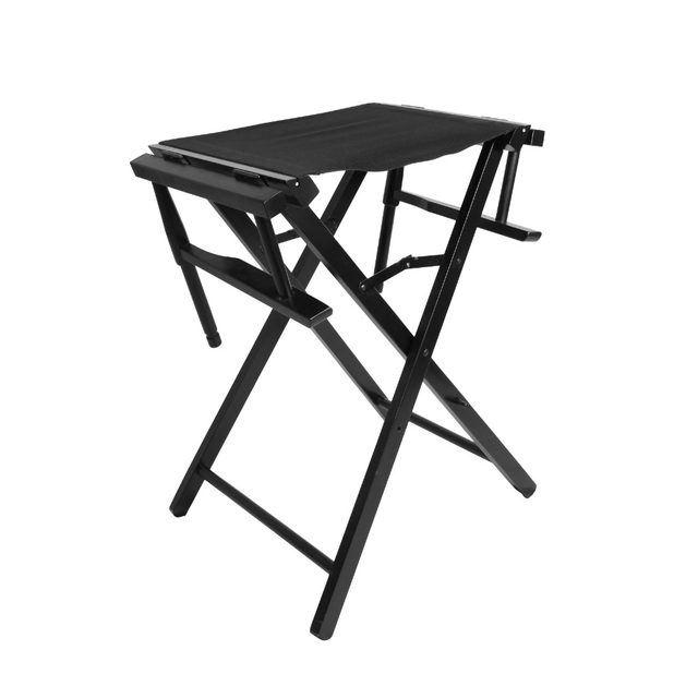 Artist Director Chair Foldable Outdoor Furniture Lightweight Photography  Accessorice Portable Folding Director Makeup Chair - Online Shop Artist Director Chair Foldable Outdoor Furniture
