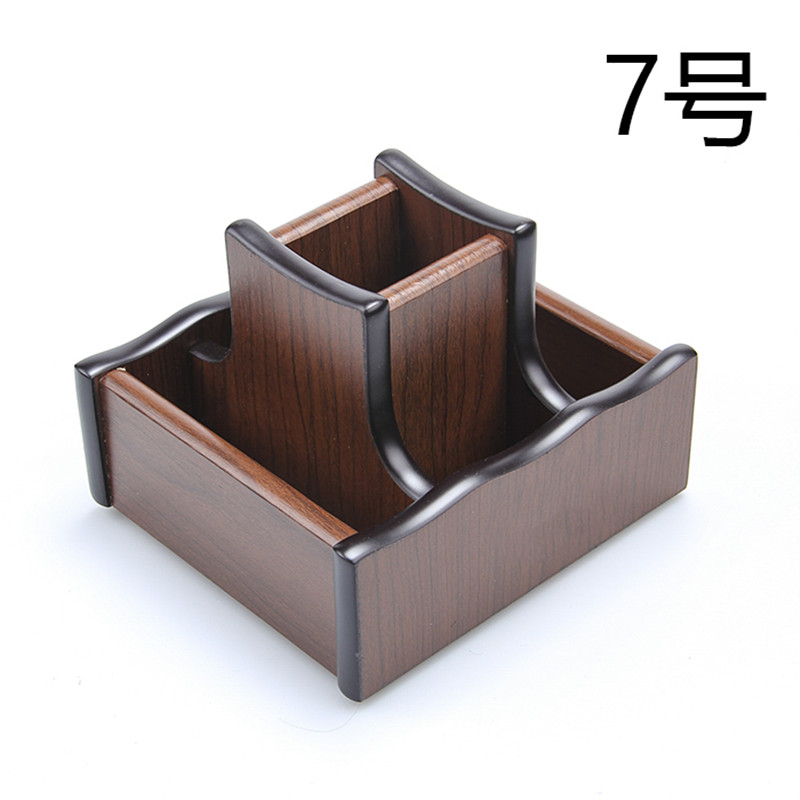 Popular desk set wood buy cheap desk set wood lots from - Desk organizer sets ...