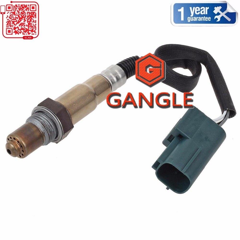 226A0-7S001 226A0-8U300 234-4835 Oxygen Sensor Lambda Sensor For 2005-2015 NISSAN ARMADA