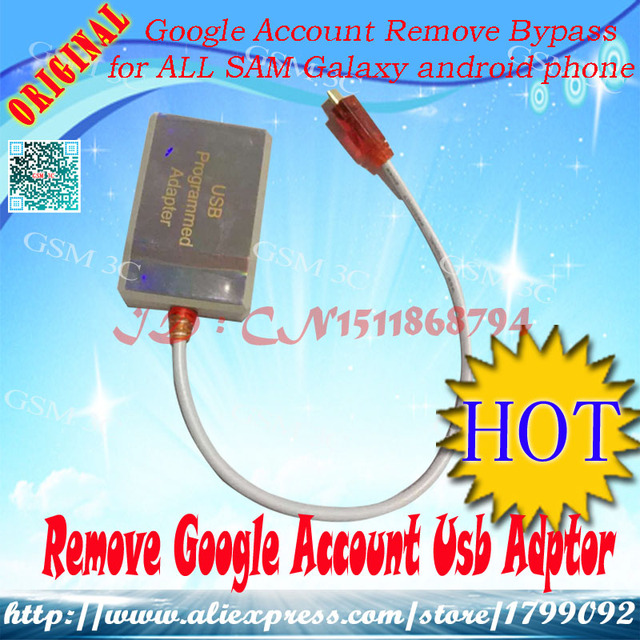 US $45 2 |free shipping new Repair tools ID Account And Google Account  Remove Bypass for ALL SAM Galaxy android phones on Aliexpress com | Alibaba